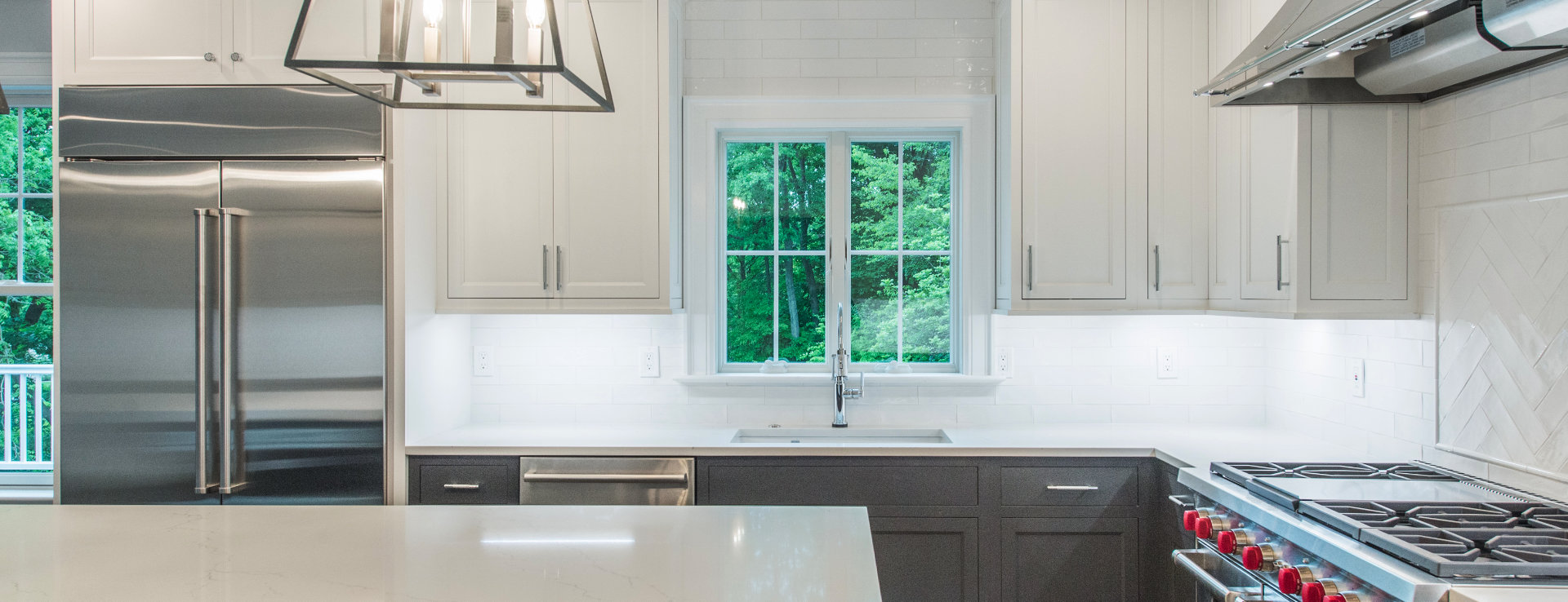 Westfield Kitchen And Bath Co Westfield Nj High Quality Luxury Custom Cabinetry And Design Services